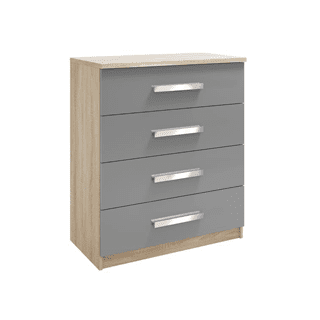 Cabinet Handles £0.69 Roll overs (Fixes)