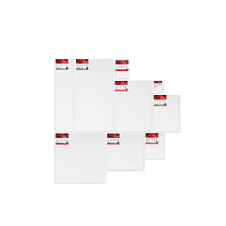 Canvases & Canvas boards