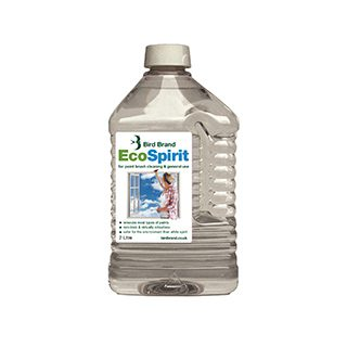 EcoSpirit 2 Ltrs £1.89 Roll over