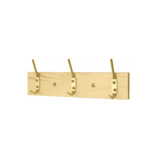 Hook rails £0.99 to £25.99 Roll overs (Fixes)