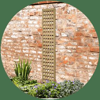 Garden Trellis £5.99 Icon