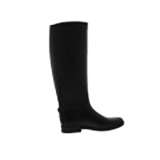Gallop Long Riding Rubber Boots