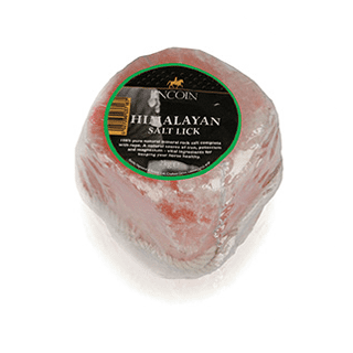 Himalayan Lick 3Kg