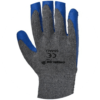 Garden Gloves 59p Icon