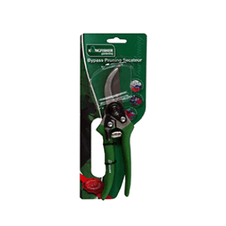 Kingfisher Bypass Secateurs £2.75 Icon