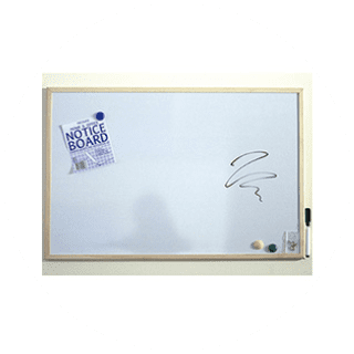 Magnetic Notice Boards from £2.89