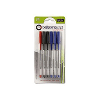 Pens from £0.65