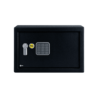 Safes - Digital, Floorboard from £32.69 roll over