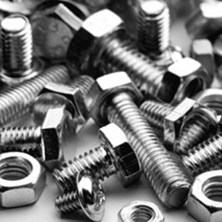 Screws & Nuts from 69p