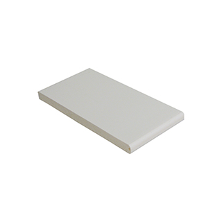 Soffit Board £10.49 Roll overs (Fixes)