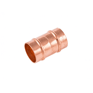 Solder Ring Fittings - COMAP MONTAGE & LOGO £0.29 to £2.49 roll over