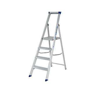 Step Ladders £14.99