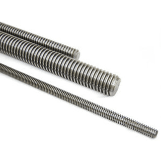 Threaded bar £0.39 to £4.19 Roll overs