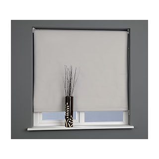Daylight Roller Blind Assorted Colours