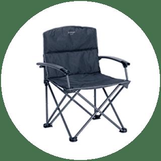 VANGO Kraken 2 Oversized Chair £26.99 icon rll over