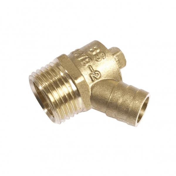 Radiator Valves £2.70-£6.99 Roll overs (Fixes)
