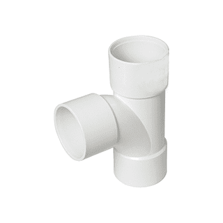 32/40mm ABS Solvent Weld System Fittings 79p-99p