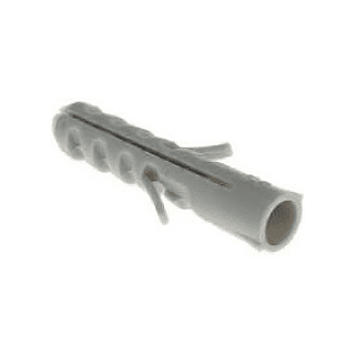 Wall plug £0.75 Roll overs (Fixes)