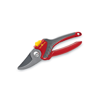 Wolf Bypass Secateurs £11.99 Icon