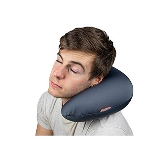 Luxury Neck Rest Assorted designs