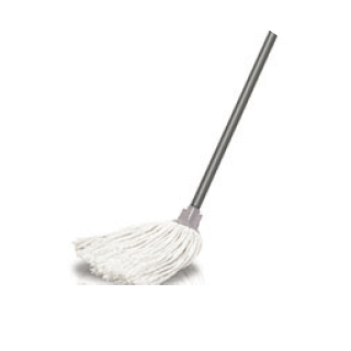Addis cotton mop £2.69 Icon