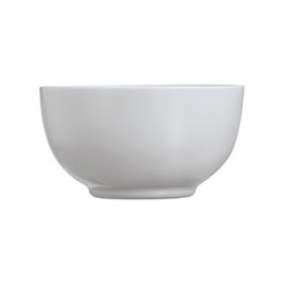 Diwali opal grey bowl 14.5cm £0.99 Icon