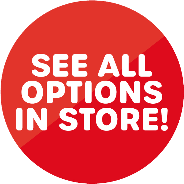 See all options in store
