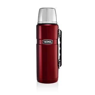 Thermos King Flask 1.2L £23.99 icon