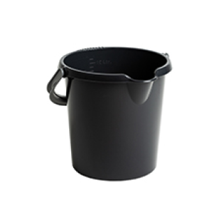 Wham 10L Bucket Midnight £2.29 icon