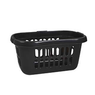 Wham Hipster Laundry Basket midnight £3.49 icon