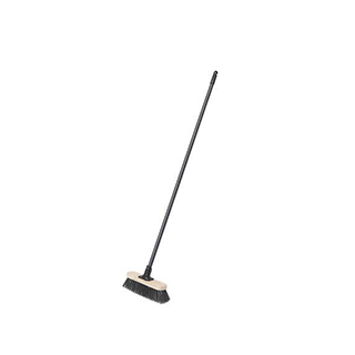 Addis Brooms - 275mm
