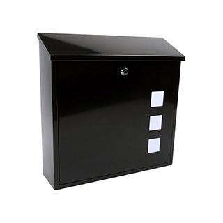 Aire Post Box