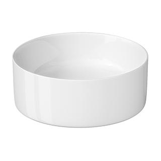 Countertop Washbowls