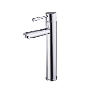 Primo Tall Basin Mixer £75