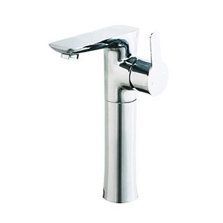 Dolce Design Tall Basin Mixer £97.50