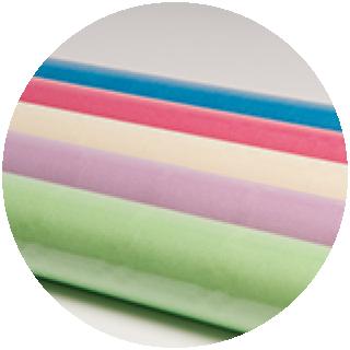 8 x 1.2m pastel £3.99 Icon