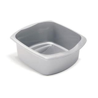 Addis Rectangular bowl 9.5L metalic £1.99 icon