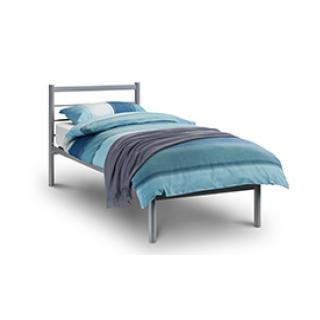 Felix Low Sleeper in Sonoma Oak Effect Veneer £219.99 Icon