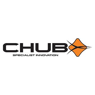 Chub Icon