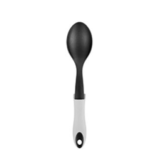 Chef Aid Grip and Rest Spoon £1.99 icon