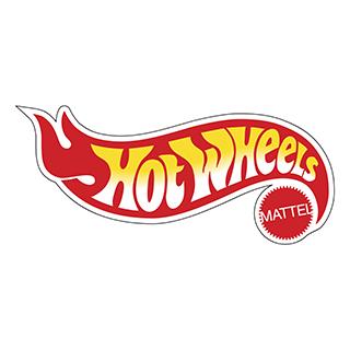 Hot Wheels icon