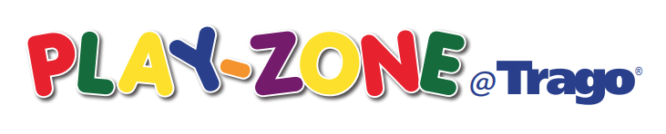 Play-Zone