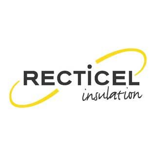 Recticel Insulation Logo