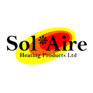Sol Aire Logo