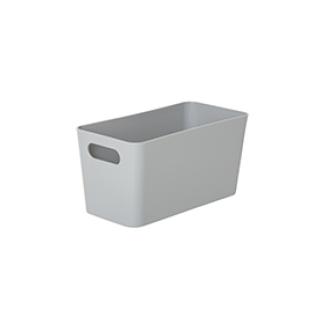 Studio Basket grey 6.01 £1.29 Icon