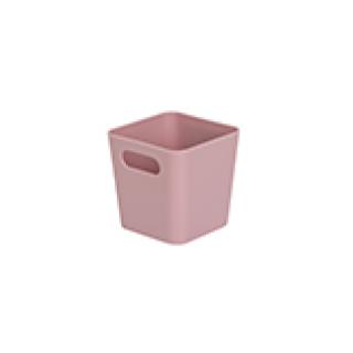 Studio Basket pink 1.01 £0.69 Icon