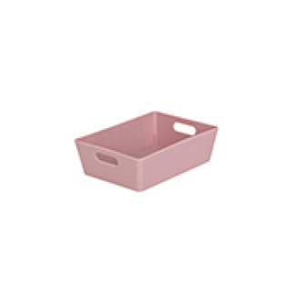 Studio Basket pink 3.01 £0.79 Icon