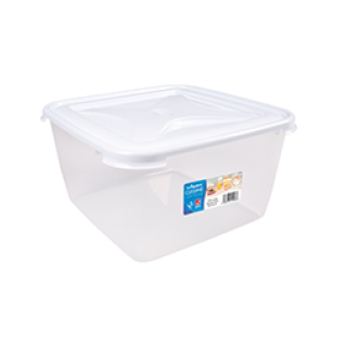 Wham 15L large food box £3.49 Icon