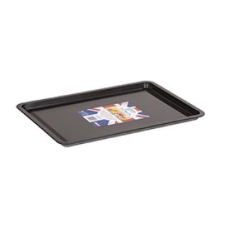 Wham essential Baking Tray 32cm £1.19 icon