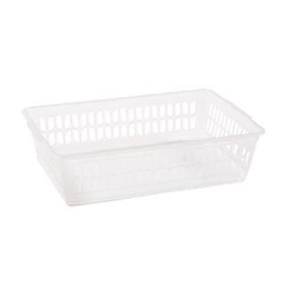 Wham large handy basket £0.89 Icon